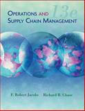 Operations and Supply Chain Management 9780077433260