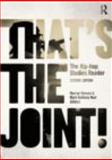 That's the Joint! 2nd Edition