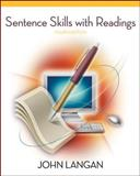 Sentence Skills with Readings 4th Edition