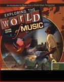 Exploring the World of Music 2nd Edition