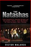 The Natashas 1st Edition