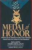 Medal of Honor 9781587243264