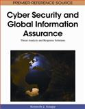 Cyber-Security and Global Information Assurance 9781605663265