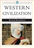 Western Civilization 5th Edition