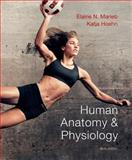 Human Anatomy and Physiology 9780321743268