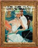 The International Book on World Etiquette, Protocol and Refined Manners 9780939893270