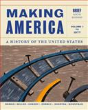 Making America - To 1877 6th Edition