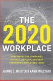 The 2020 Workplace 9780061763274