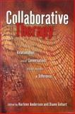 Collaborative Therapy 1st Edition