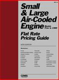 Small Engine Flat Rate Guide 9780872883277