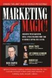 Marketing Magic! 9781932863277