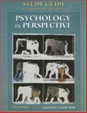 Psychology in Perspective 3rd Edition