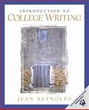 Introduction to College Writing 9780130803283