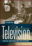 Television 4th Edition