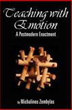 Teaching with Emotion 9781593113285