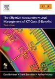 The Effective Measurement and Management of ICT Costs and Benefits 9780750683289