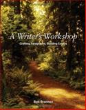 A Writer's Workshop 9780072393293