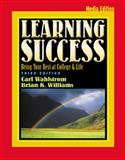 Learning Success 9780534573294