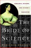 The Bride of Science 9780071373296