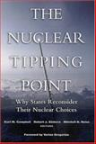 The Nuclear Tipping Point 9780815713302