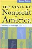 The State of Nonprofit America 2nd Edition