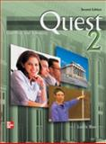 Quest 2nd Edition