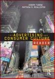 The Advertising and Consumer Culture Reader 9780415963305