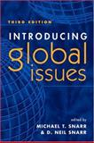 Introducing Global Issues 9781588263308