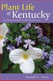 Plant Life of Kentucky 9780813123318