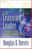 The Learning Leader 1st Edition