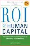 The ROI of Human Capital 2nd Edition