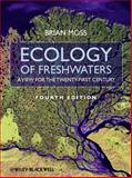 Ecology of Fresh Waters 4th Edition