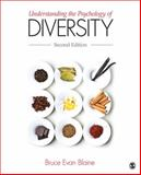 Understanding the Psychology of Diversity 2nd Edition
