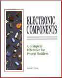 Electronic Components 9780830633333