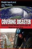 Covering Disaster 9781412813334
