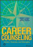 Career Counseling 4th Edition