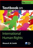 Textbook on International Human Rights 5th Edition