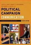 Political Campaign Communication 8th Edition
