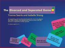 The Divorced and Separated Game 9781853023347
