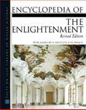 Encyclopedia of the Enlightenment 9780816053353