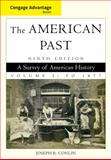 The American Past to 1877 9th Edition