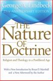 The Nature of Doctrine 25th Edition