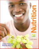 Nutrition for Life 4th Edition