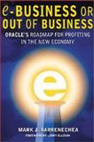 E-Business or Out of Business 9780071373364