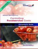 Controlling Foodservice Costs 9780132283366