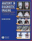 Anatomy of Diagnostic Imaging 9788716123367