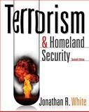 Terrorism and Homeland Security 9780495913368