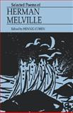 Selected Poems of Herman Melville 9780823213368