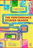The Performance Studies Reader 3rd Edition