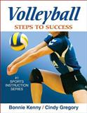 Volleyball 3rd Edition